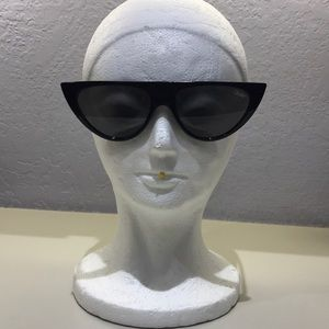 Quay Australia sunglasses. -  New